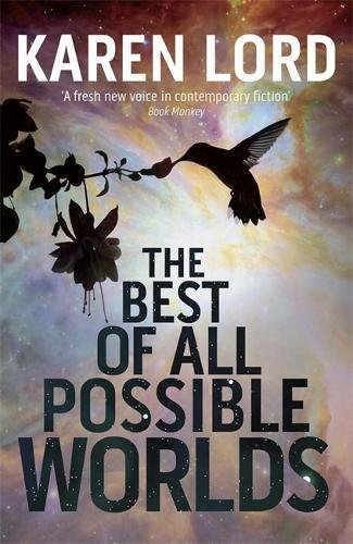 9781780871660: The Best of All Possible Worlds