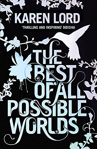 9781780871684: The Best of All Possible Worlds