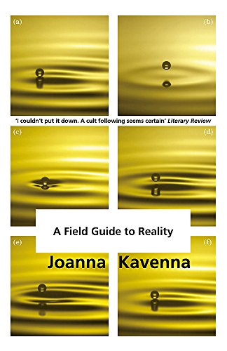 9781780872322: A Field Guide to Reality