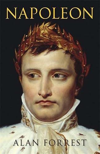 9781780872506: Napoleon