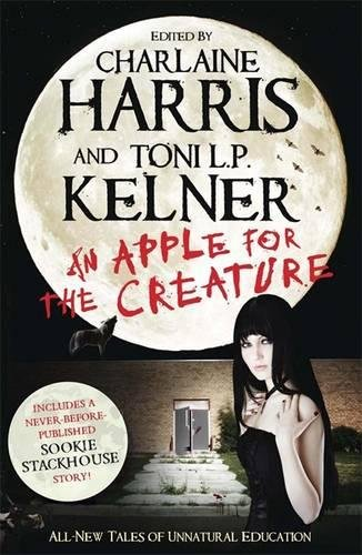 9781780872568: An Apple for the Creature