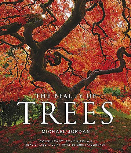 9781780873268: The Beauty of Trees