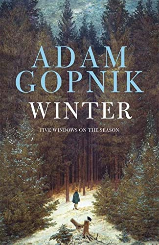 9781780874449: Winter: Five Windows on the Season