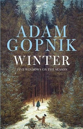 9781780874470: Winter: Five Windows on the Season