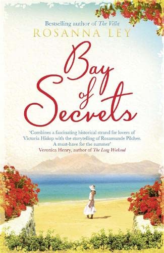 9781780875064: Bay of Secrets