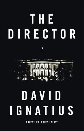 9781780875088: The Director