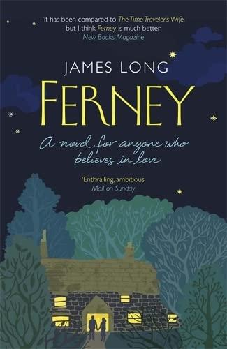 9781780875309: Ferney