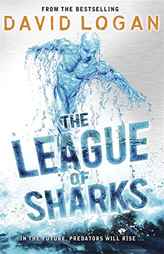 9781780875774: The League Of Sharks - Format B (Junk 1)