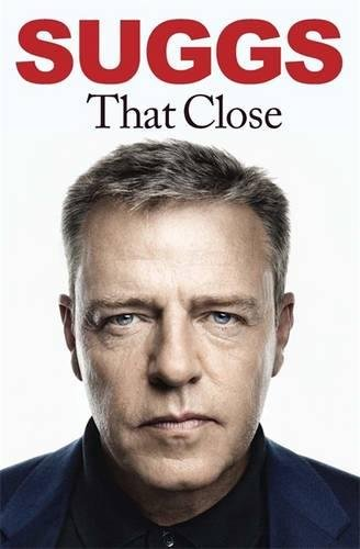 9781780876887: That Close