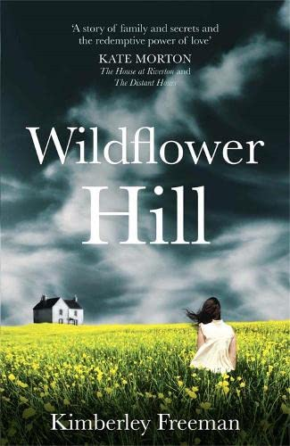 9781780877082: Wildflower Hill