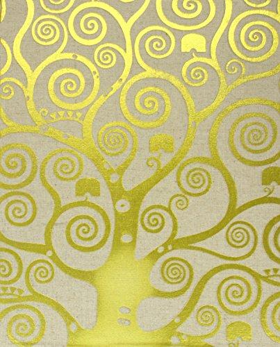 9781780877297: Gustav Klimt