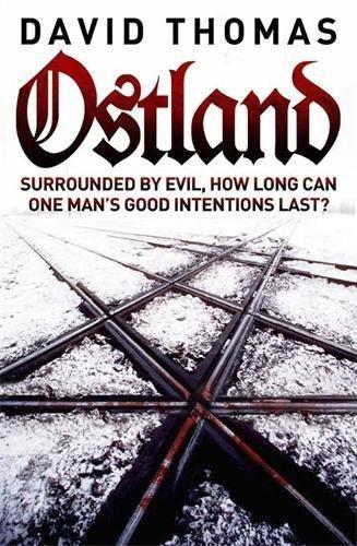 9781780877372: Ostland