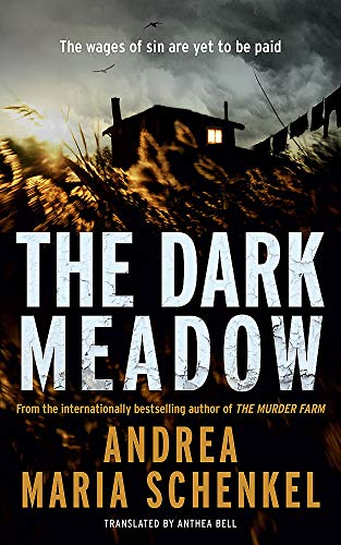9781780877730: The Dark Meadow
