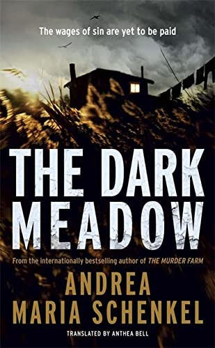 9781780877747: The Dark Meadow