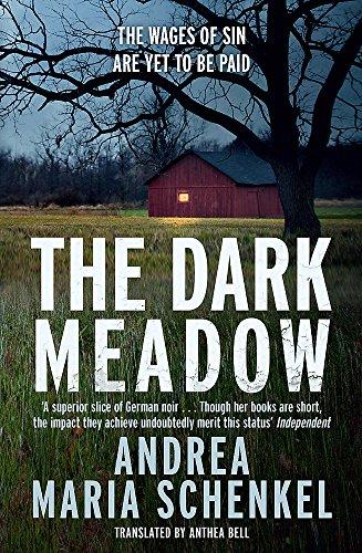 9781780877761: The Dark Meadow