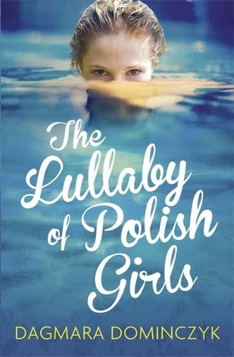 9781780878218: The Lullaby of Polish Girls