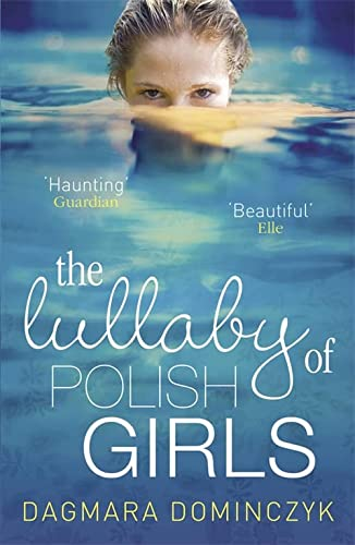 9781780878232: The Lullaby of Polish Girls