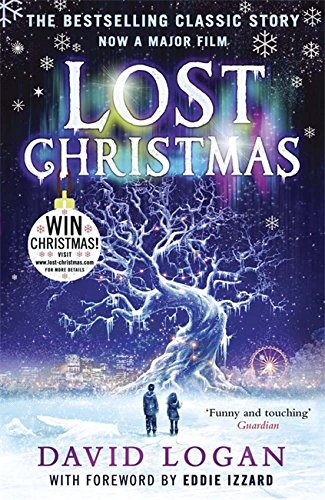 9781780878362: Lost Christmas