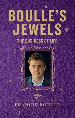 9781780879215: Boulle's Jewels: The Business of Life