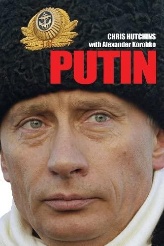 9781780881140: Putin
