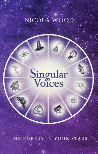 9781780881485: Singular Voices: The Poetry in Your Stars