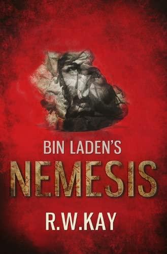 9781780881836: Bin Laden's Nemesis