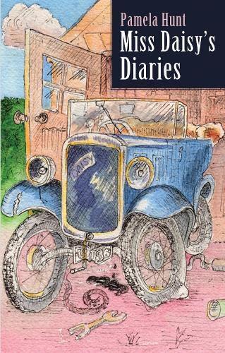 9781780882079: Miss Daisy's Diaries