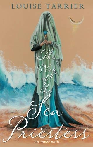 9781780882505: The Way of the Sea Priestess