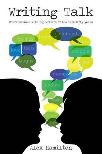 9781780883397: Writing Talk