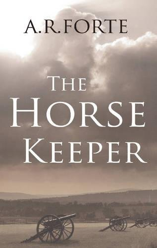 9781780883557: The Horse Keeper