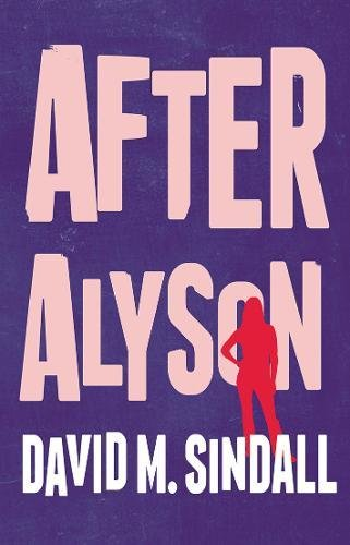 9781780883892: After Alyson