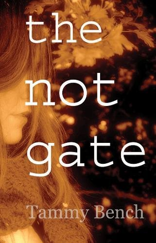 9781780885179: The Not Gate
