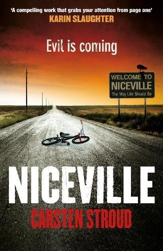 9781780890029: Niceville