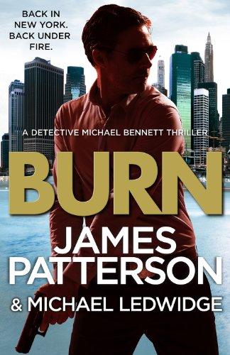 9781780890128: Burn