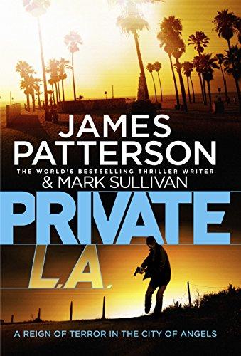 9781780890210: Private L.A.: (Private 7)