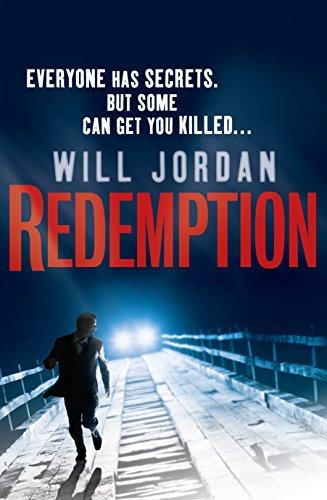 9781780890395: Redemption: (Ryan Drake 1)