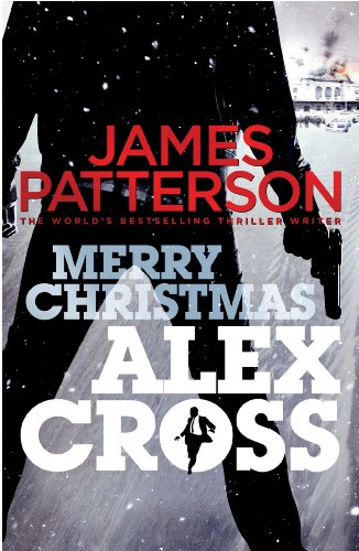 9781780890708: Merry Christmas, Alex Cross: (Alex Cross 19)