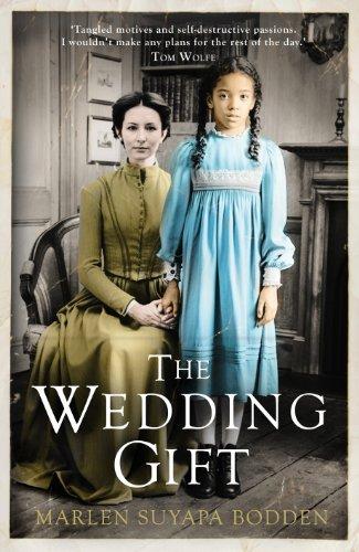 9781780891002: The Wedding Gift