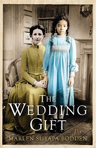 9781780891019: The Wedding Gift