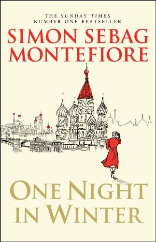 9781780891088: One Night in Winter