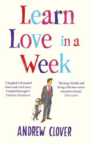 9781780891187: Learn Love in a Week