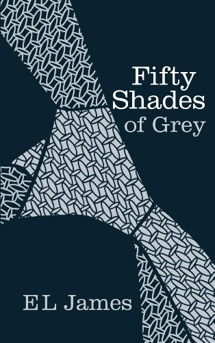 9781780891262: Fifty Shades of Grey