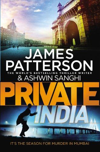 9781780891729: Private India