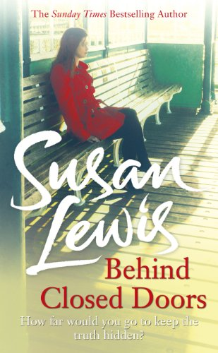 9781780891774: Behind Closed Doors (The Detective Andee Lawrence Series)
