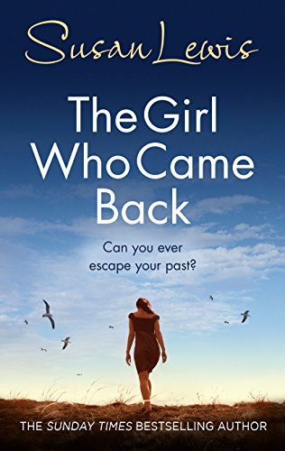 9781780891835: The Girl Who Came Back (The Detective Andee Lawrence)