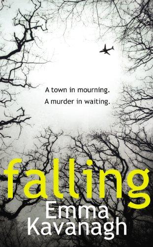 9781780892030: Falling