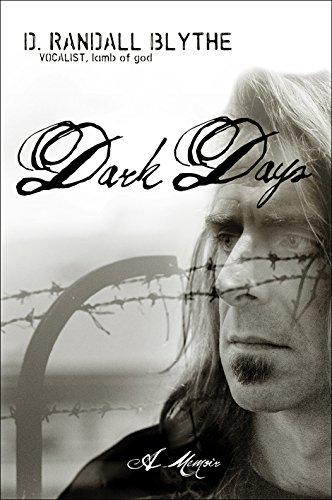 9781780892405: Dark Days