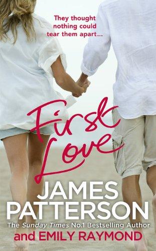 9781780892474: First Love