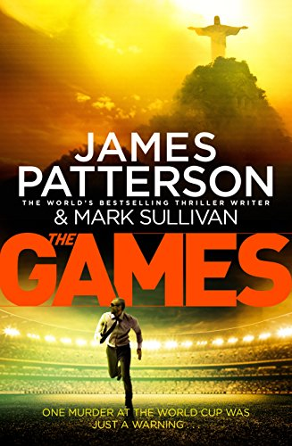 9781780892818: The Games (Private)