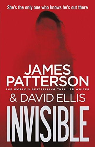 9781780892832: Invisible